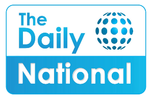 Daily National