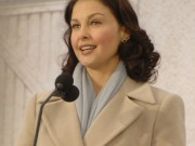 Ashley_Judd_ioc_cropped
