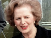 Margaret_Thatcher_1981